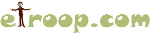 eTroopweblogo